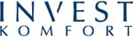 logo-invest-komfort